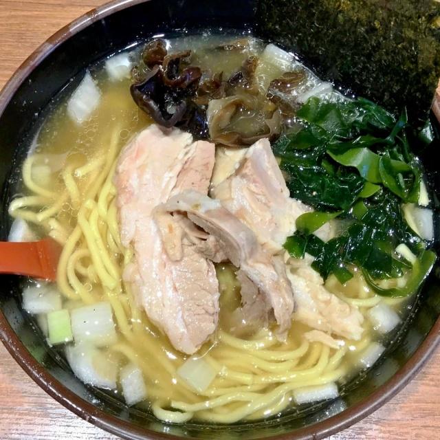 イレブンフーズ 源流 南品川店 (20)