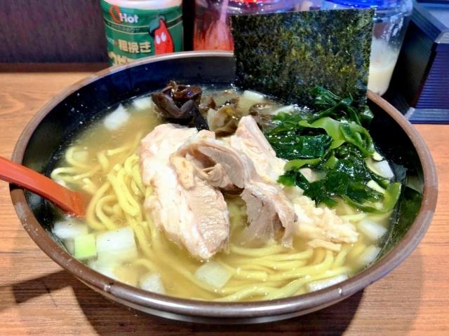 イレブンフーズ 源流 南品川店 (21)