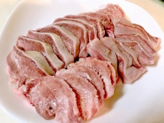 肉の小谷野 (6)