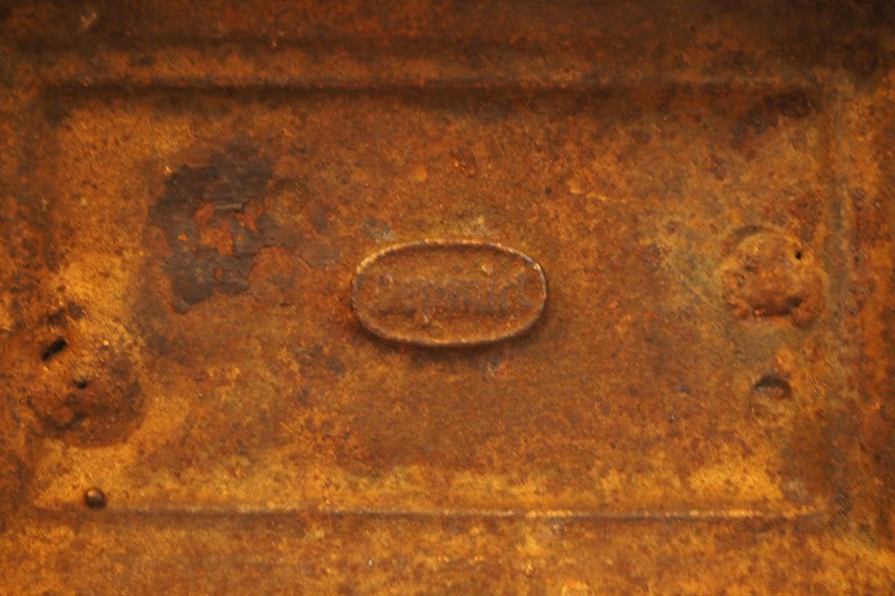 PB180181.jpg