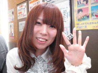 suzumiyapro01.jpg