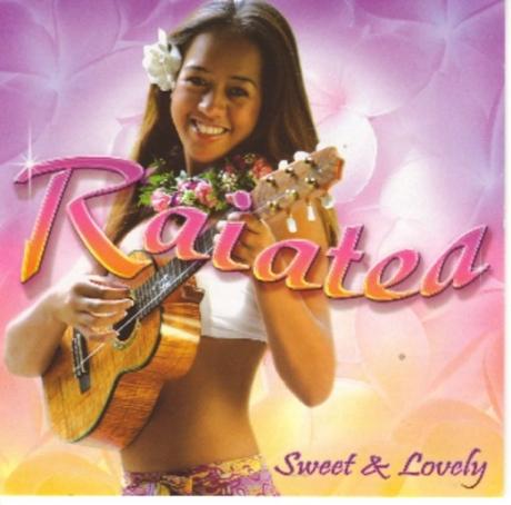 Raiatra