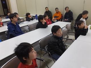DSCF2011-11.jpg