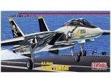 F14 トムキャット