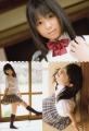 koike_rina089.jpg