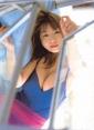 sakai_wakana039.jpg