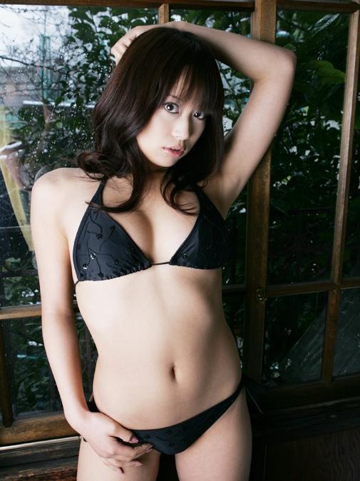 sano_natsume057.jpg