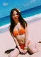 sasaki_nozomi082.jpg