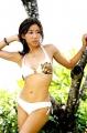 sawayama_rina052.jpg