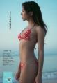 sawayama_rina055.jpg