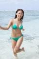 sawayama_rina059.jpg