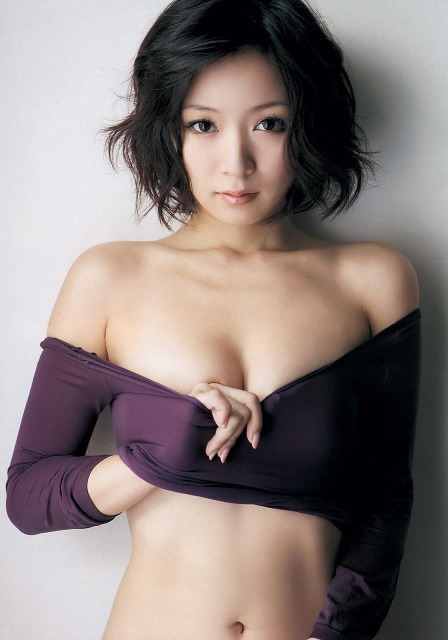 shinato_ruri078.jpg