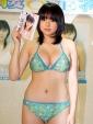 shinozaki_ai193.jpg