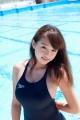 shinozaki_ai199.jpg