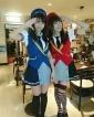 suzuki_fumina206.jpg