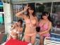 suzuki_fumina209.jpg