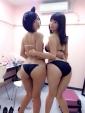 suzuki_fumina210.jpg
