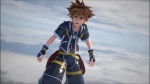 KINGDOM HEARTS Ⅲ_20190126185638