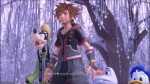KINGDOM HEARTS Ⅲ_20190207005649