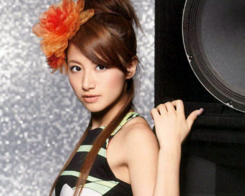 ミヒマルhiroko
