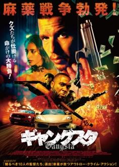 le-film201812-1-5.jpg