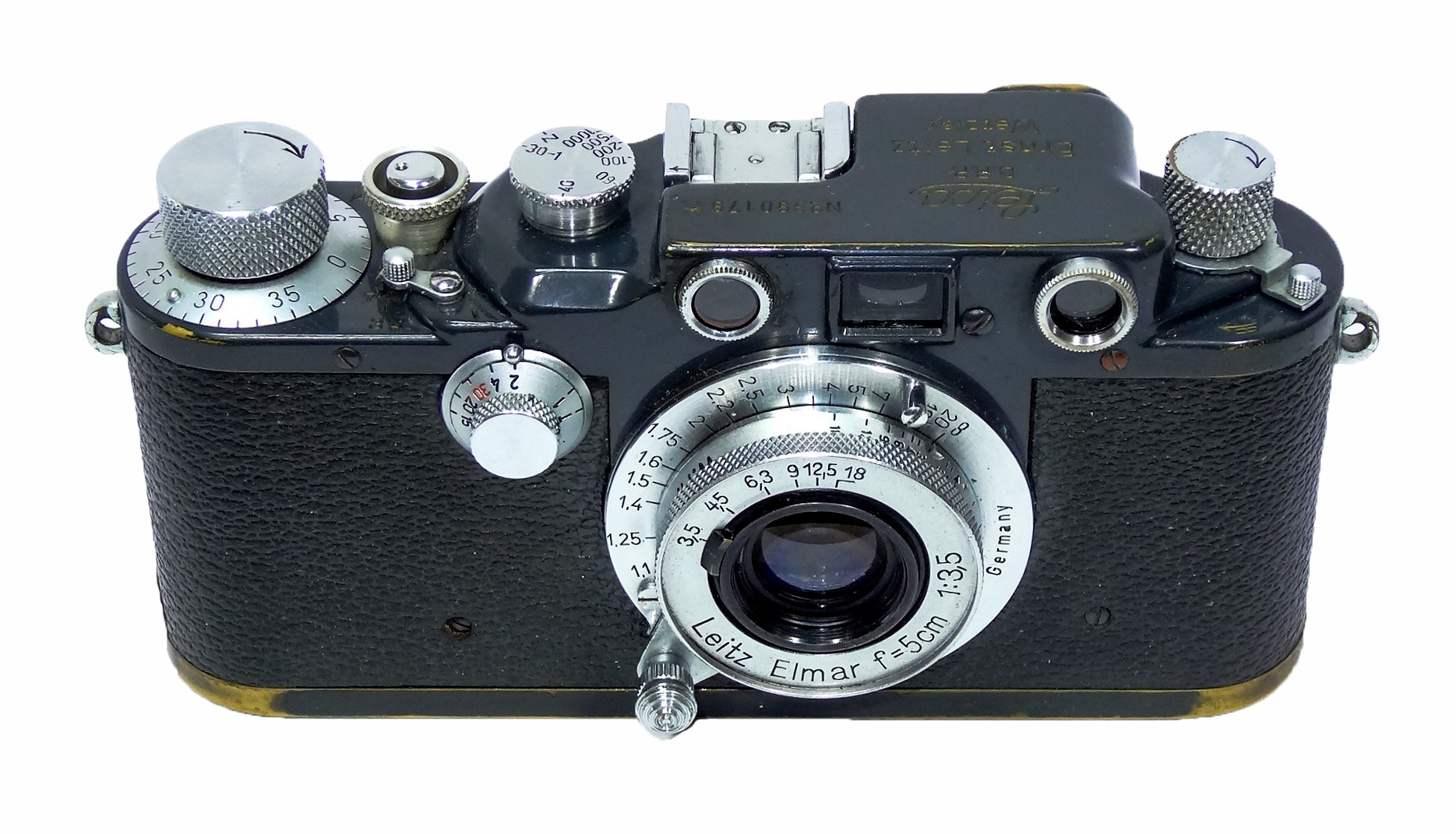 LeicaIIIc.jpg