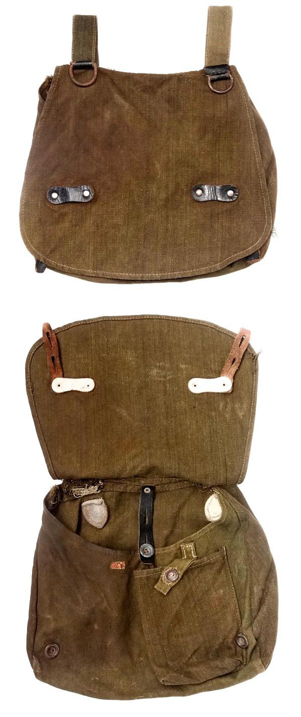 breadbag4-1.jpg