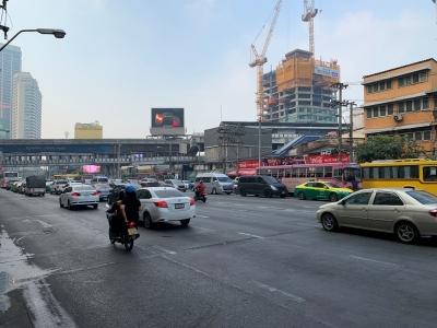 201901Bangkok-205.jpg