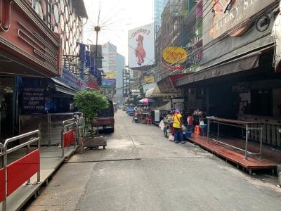 201901Bangkok-206.jpg