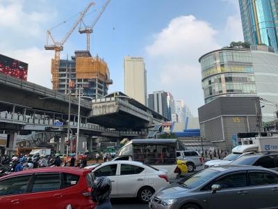 201901Bangkok-212.jpg