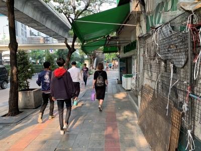 201901Bangkok-213.jpg