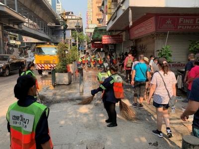 201901Bangkok-214.jpg
