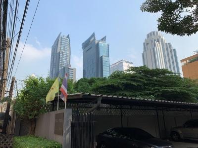 201901Bangkok-217.jpg