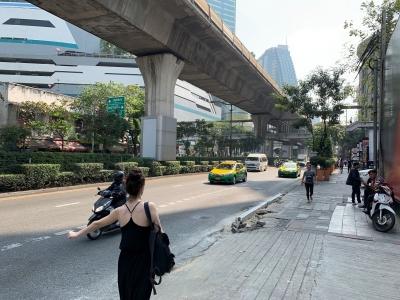 201901Bangkok-221.jpg