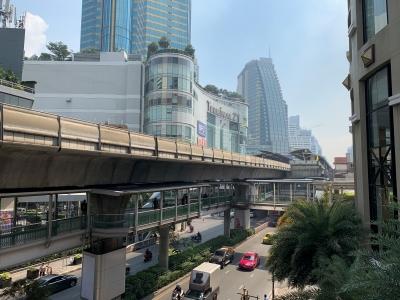 201901Bangkok-222.jpg