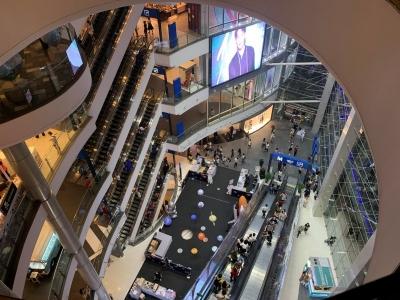 201901Bangkok-235.jpg
