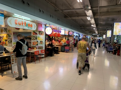 201901Bangkok-302.jpg