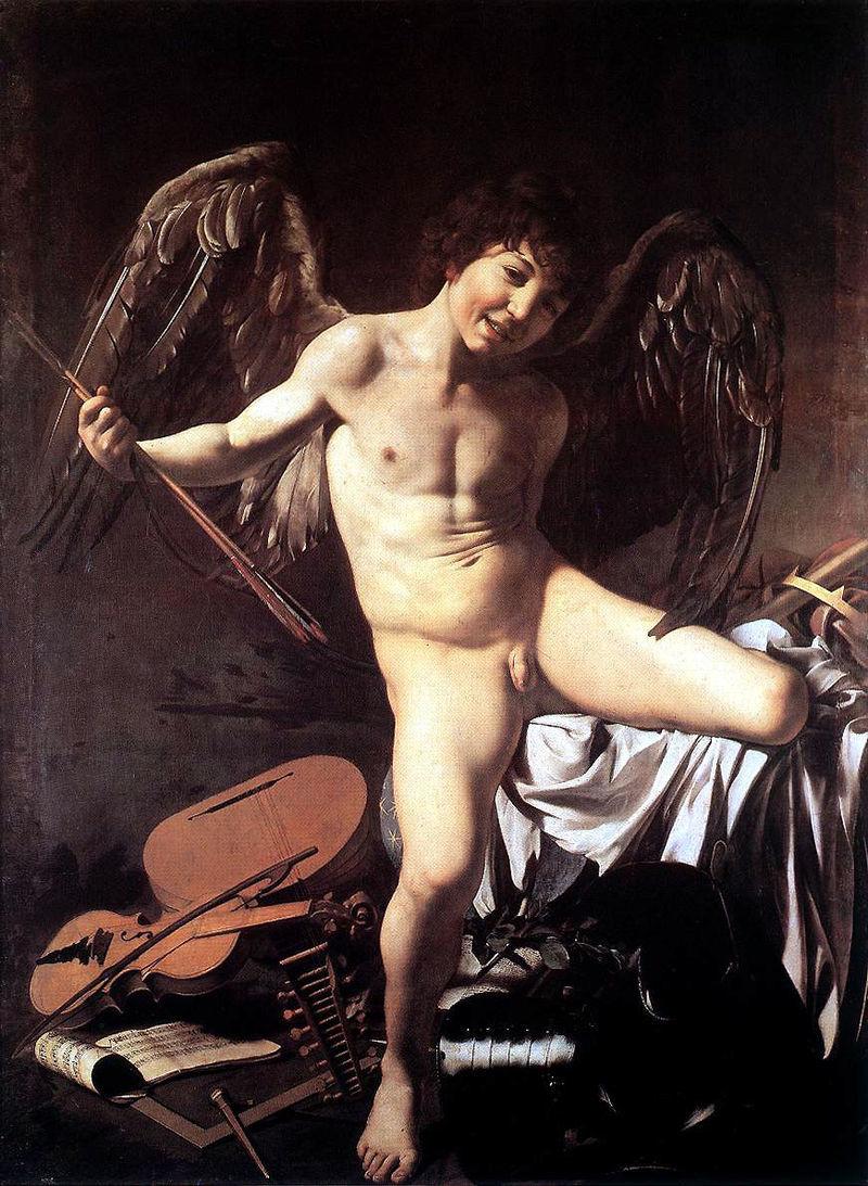 800px-Michelangelo_Caravaggio_003.jpg