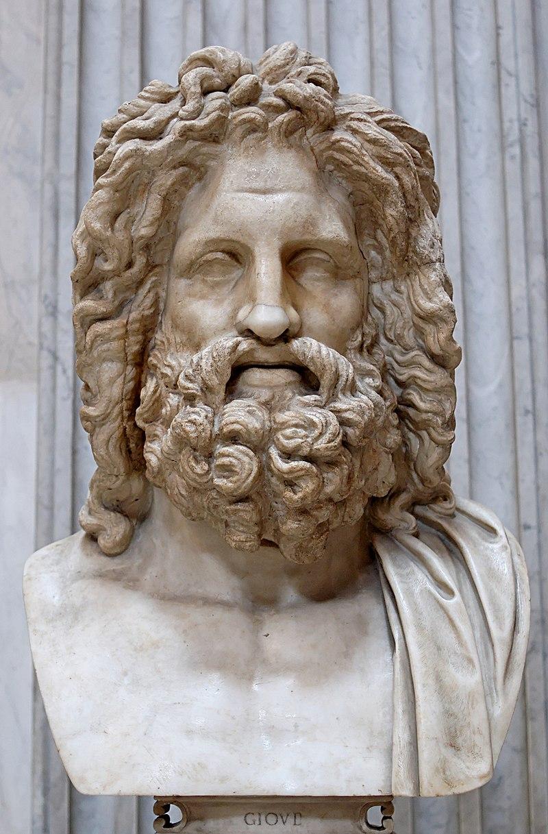 800px-Zeus_Otricoli_Pio-Clementino_Inv257.jpg