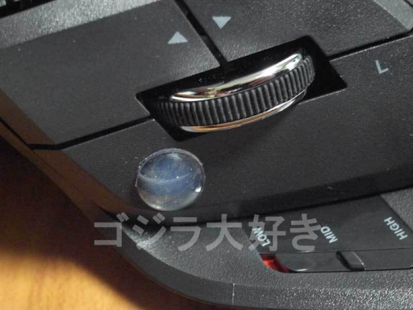 GX0020416.jpg