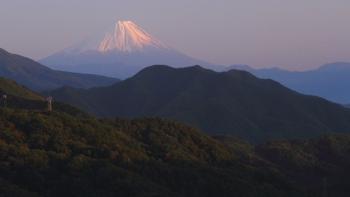 IMG_6938富士山 冬景色ss