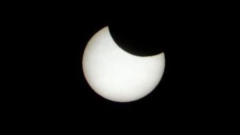 IMG_7097部分日食2ss