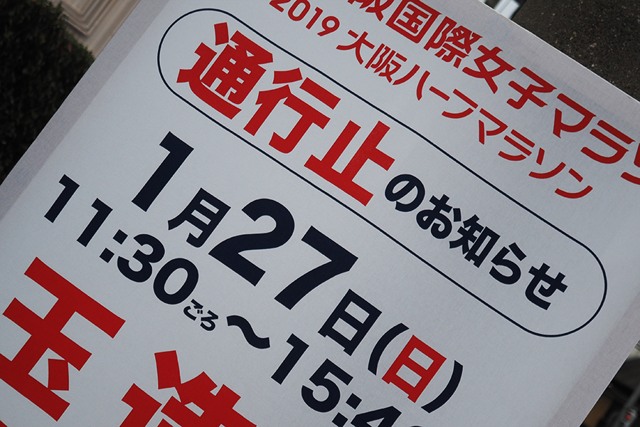 P1282309.jpg
