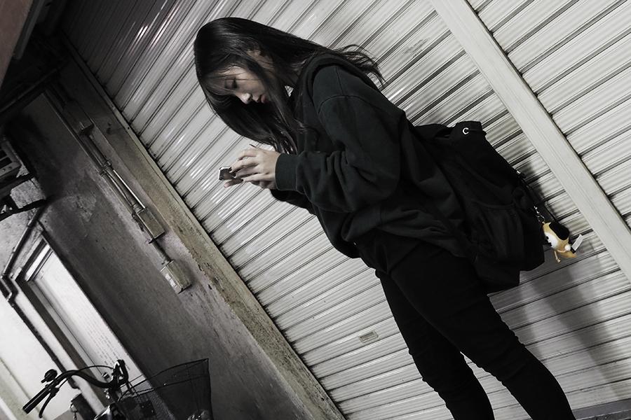 PA210946.jpg