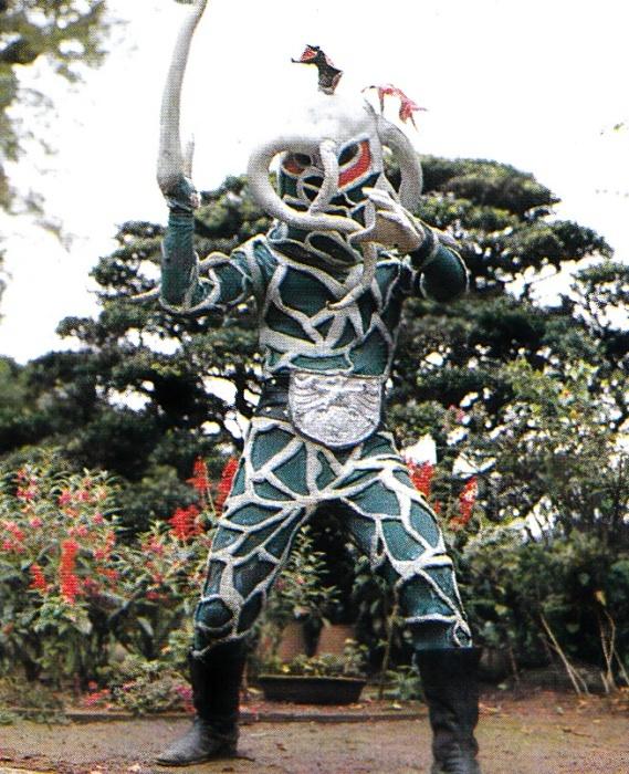 torikabuto001.jpg