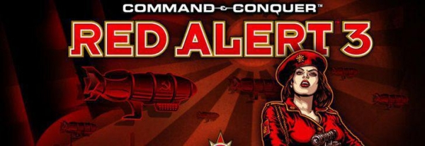 Command-and-Conquer-Red-Alert-3-Logo.jpg