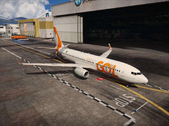 boeing_737-800f.jpg