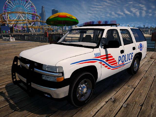 tahoe_2000_police1.jpg