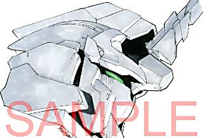 機動戦士ガンダムUC」Blu-ray BOXt (3)