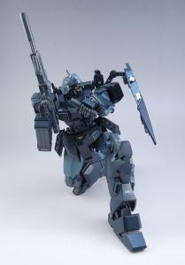 MG ジェスタ (3)